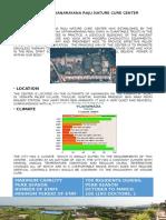case study.. 10th april.pptx