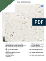 Peta Anggota Jemaat Wil Gaperta