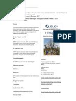 Deutschland Studienangebote International Programs en (1)