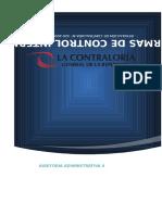 MONOGRAFIA-DE-NORMAS-DE-CONTROL-INTERNO16-09-2016.docx
