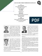 t34-08.pdf