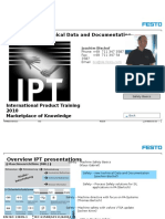 00 IPT2010_Safety Basics_Trainer Presentation