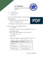 微分方程ch3.pdf