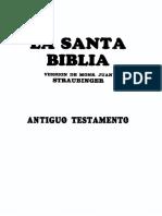 66188776 Santa Biblia Straubinger Comentada Antiguo Testamento (2)