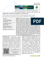6-Vol.-1-Issue-3-March-2014-IJP-3244-Paper-6 (1) (1).pdf