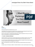 Inspireactachieve.com-7 Mind-Blowing Psychological Facts You Didnt Know About Yourself