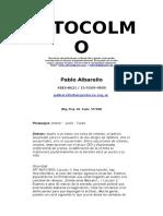 ESTOCOLMO.doc 3 Personajes