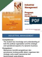 Chapter-1 Management Case