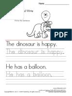 readtraceandwrite0hm12345.pdf