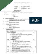 RPP TPBW kd 3.5