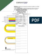 TDT. Bloque IV. Apropiación Reflexiva de Información Crítica I. Materiales y Recursos.