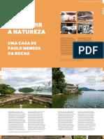 Construir_a_natureza._Uma_casa_de_Paulo.pdf