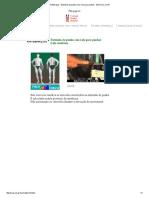 Antebraços _ Extensão do punho com rolo para punhos - MUSCUL.pdf