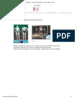 Antebraços _ Flexões dos braços de pé com barra - MUSCUL.pdf
