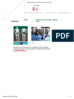 Braquial com corda dupla , roldana baixa..pdf