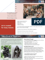 art_flip_book.pdf