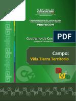 CAMPO VIDA TIERRA TERRITORIO.pdf