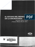 El Estado de Bienestar en la Encrucijada.pdf