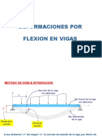 VIGAS-Deform Flex -Doble Integracion 1 (1)
