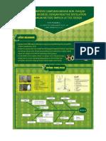 print banner 2.pdf
