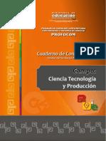 CAMPO CIENCIA Y TECNOLOGÍA.pdf