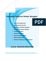 PKBM Matematika (Wajib) 11-01.doc