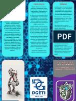 Documento1.pdf