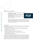 ADN Teletransporte.pdf