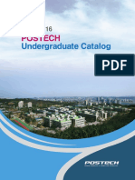 2015 2016 Undergraduate Course Catalog