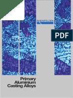 Material properties.pdf