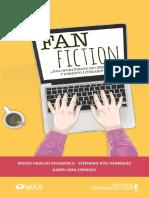 fanfiction-baja.pdf