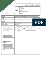 287230960-SOP-Evaluasi-Pihak-Terkait.xlsx