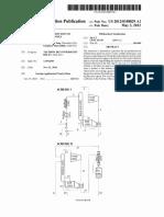 Furfural Patent