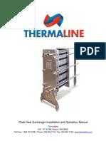 Thermaline_PHE_Manual.pdf