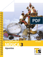 ApuntesMusica3_1314.pdf