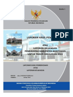 01 LKPD Banyuasin 2013 Net
