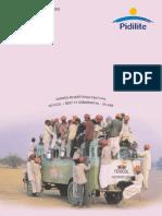 Annual Report 11 1
