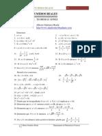 practica1_c1