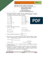 pract5.10_c1