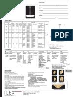 p1121-p1123-editable