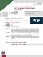 klp1.pdf