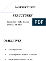Lect6 Structures 1