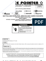 Plugin-8178661cabrio f1 Error Code