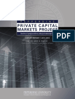 PPCMP_Capital_Markets2012FIN.pdf