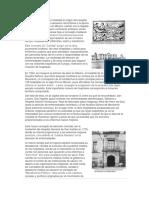 el origen del Hospital General de México.pdf