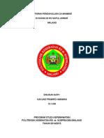 LAPORAN_PENDAHULUAN_CA_MAMMAE_DI_RUANG_2.docx