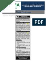 jvi_rpt_21032k17.pdf