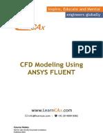 CFD_LEARN