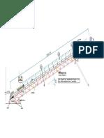 t.f_24_40tmh Estructura de Faja-model