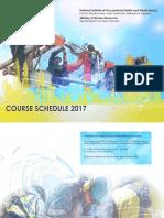 COURSE-SHEDULE-2017-compressed.pdf